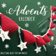 polaripop-adventskalender-website_700x555