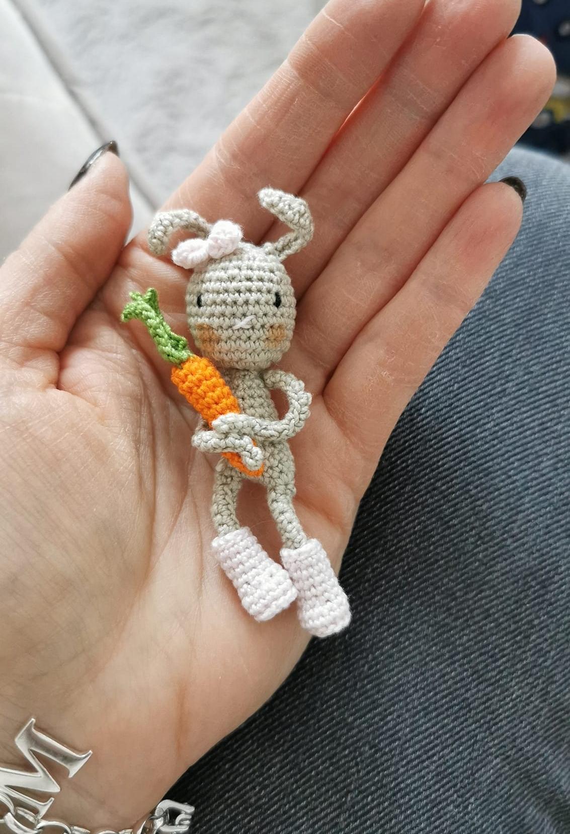 Wollfein Handmade