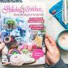 Häkeln & Stricken - Das Maschenmagazin - JETZT VORBESTELLEN!